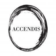 Accendis