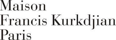 Francis Kurkdjian