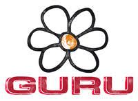 Guru Perfumes